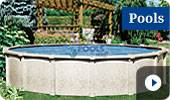 Pools for Sale | Pool Accessories | Pool Chemicals | Pool Floats & Toys