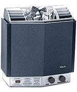 Tylo Sport Heater