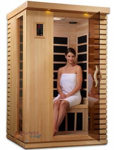 2-Person_Sauna