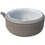 Win an Elegance Hot Tub!